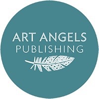 Art Angels Publishing